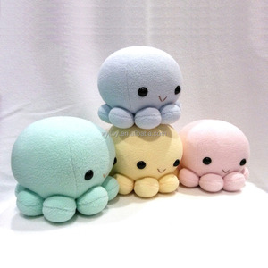 China Toy Squid Wholesale Alibaba