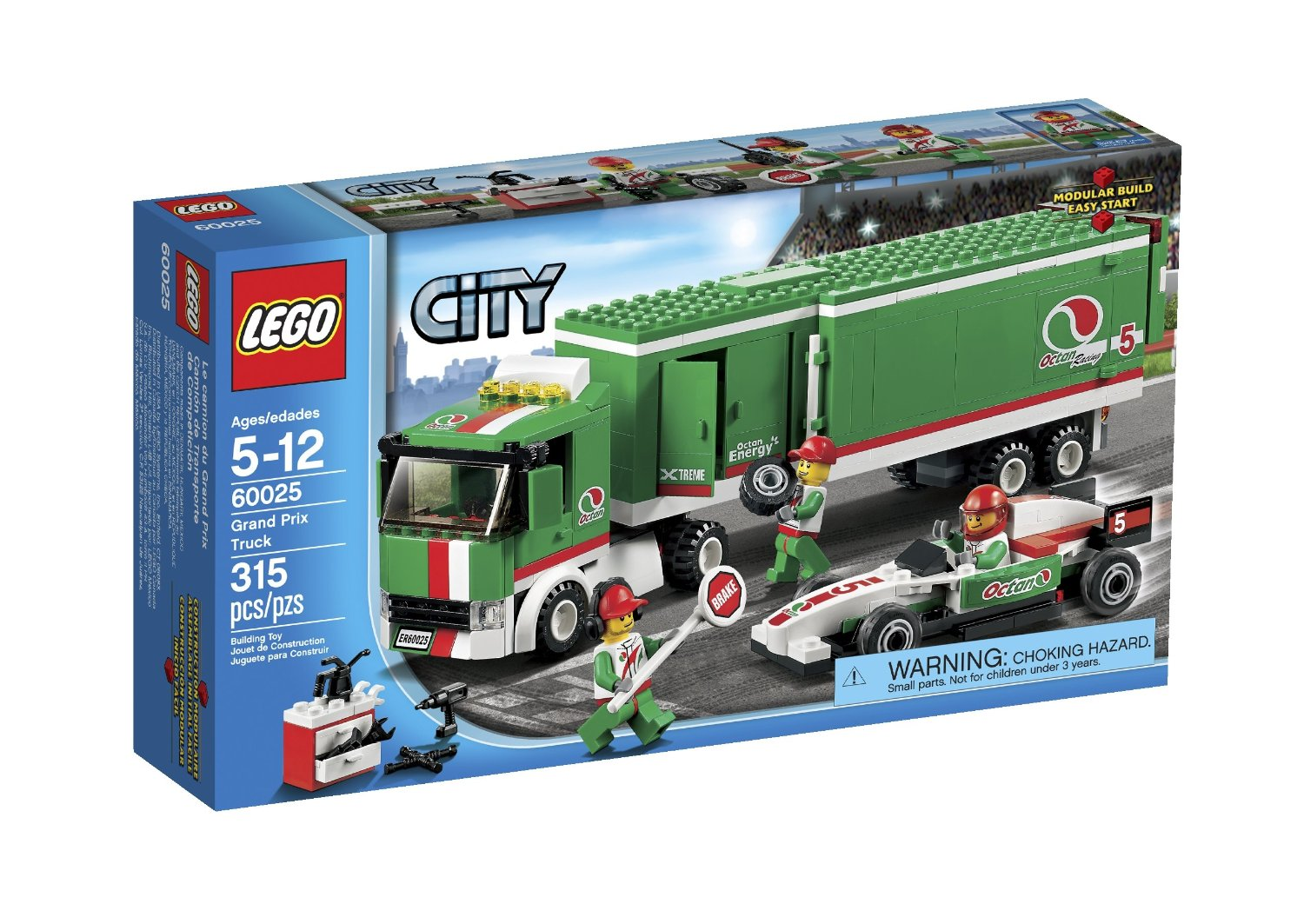 Cheap Lego Grand Find Lego Grand Deals On Line At Alibabacom