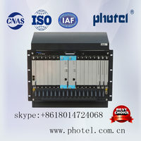telephone system/ip pbx/telephone pabx