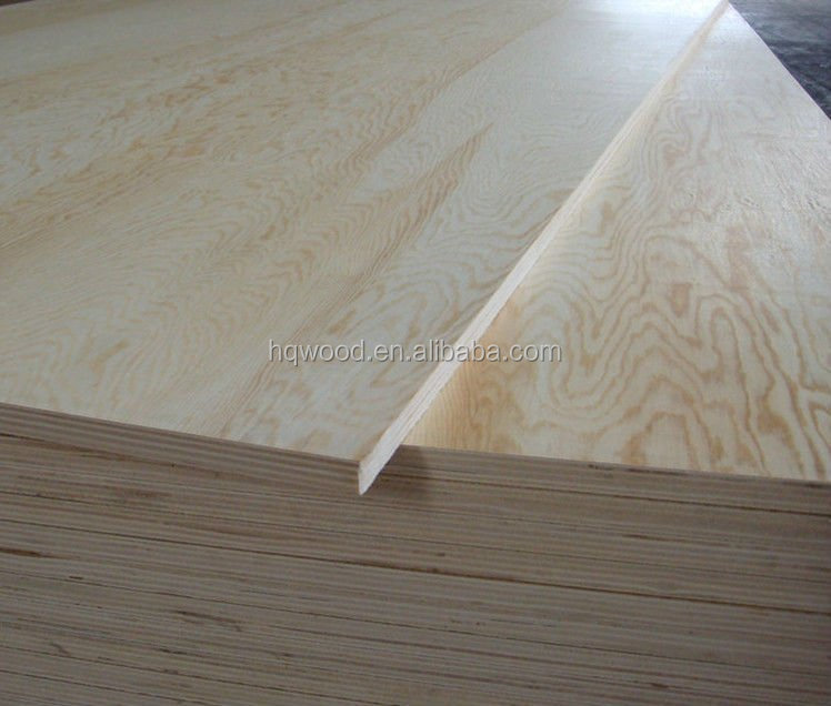 3mm best quality commerical plywood sheet/Melamine plywood/pvc plywood