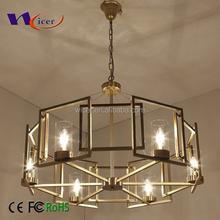 parts this item metal diy old chandelier like crest fantastic frame magnificent