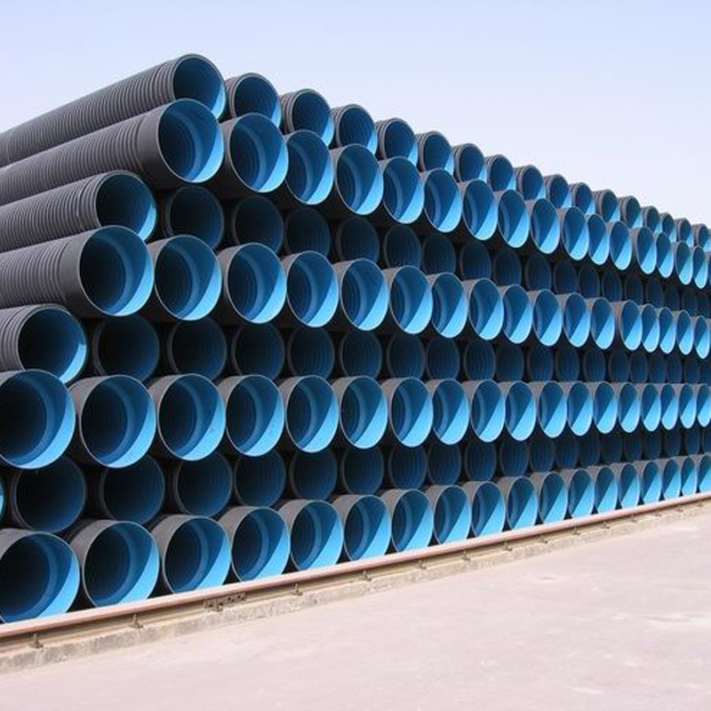 China Hdpe Formed, China Hdpe Formed Manufacturers and