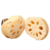44LBS plastic box packing china fresh lotus root