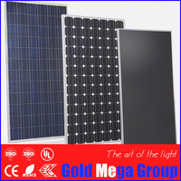 China PV 10 MW Solar Energy System Price 10MW Solar Plant Project Solar Power Station