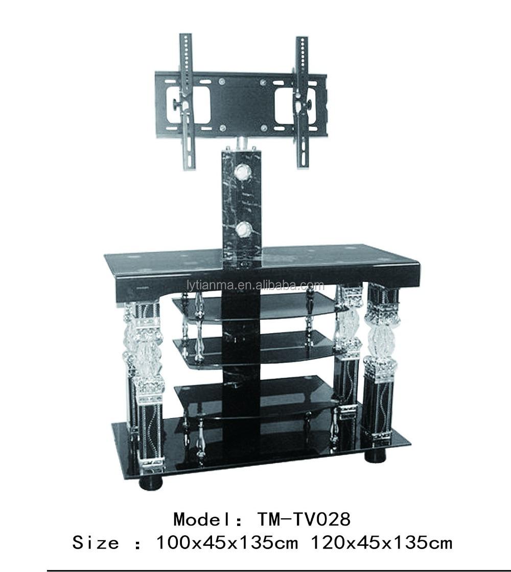 Furniture Design For Led Tv modern led tv stand furniture design, modern led tv stand