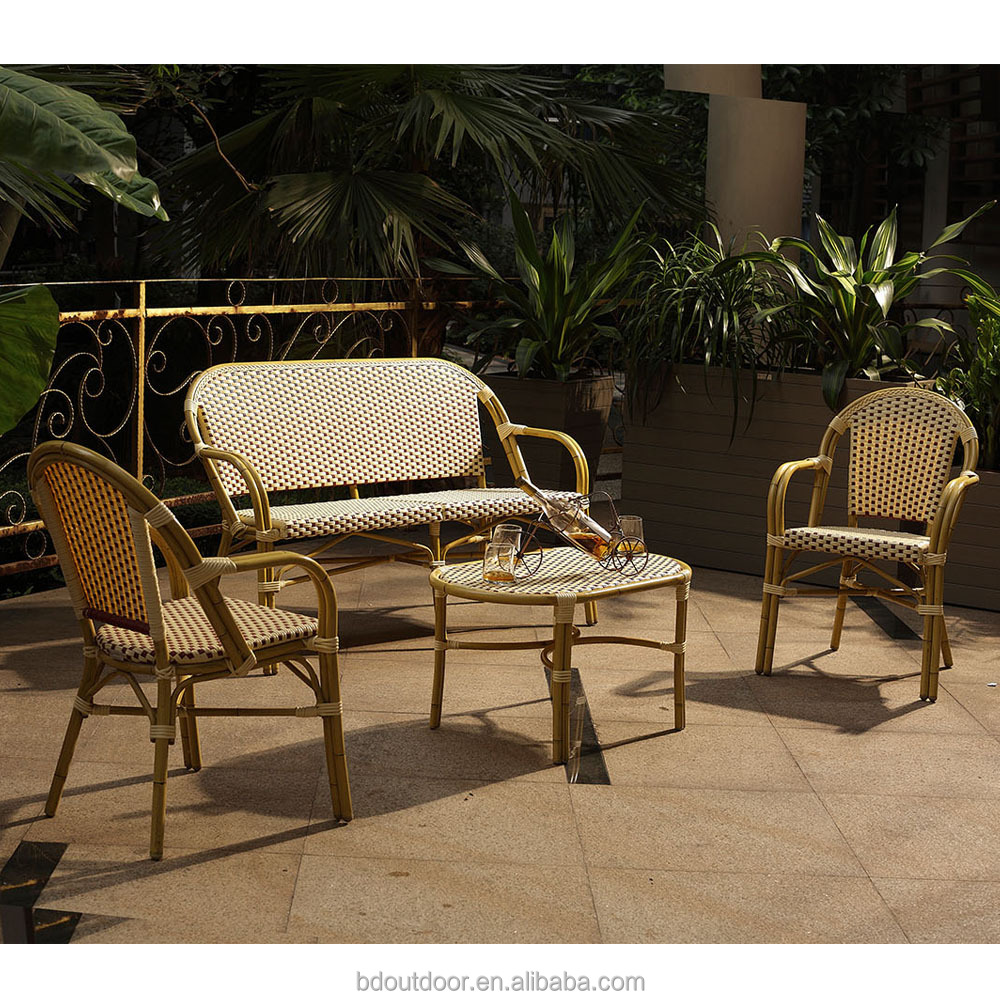 Rattan And Bamboo Furniture, Rattan And Bamboo Furniture Suppliers ...