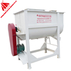 Super quality and competitive price lacquer mixer,spay paint mixer,spay paint ribbon mixer