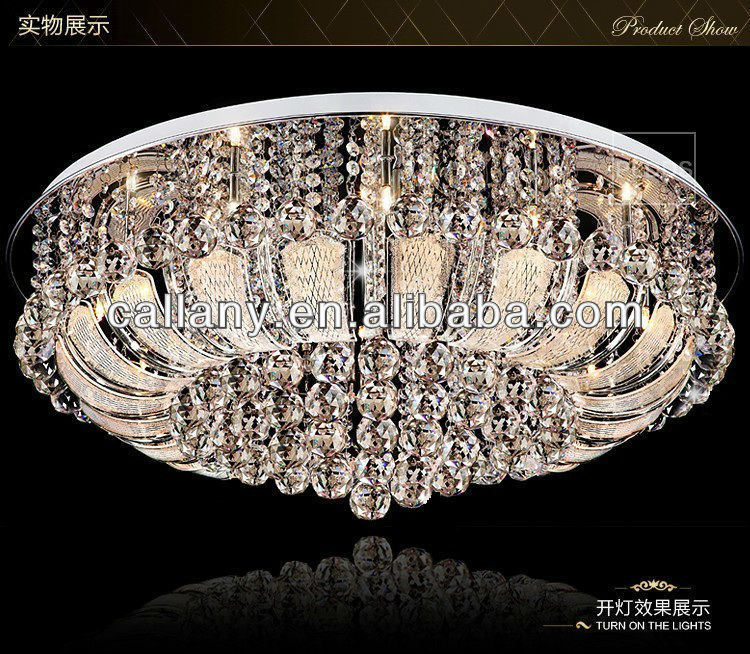 large cheap crystal chandeliers, large cheap crystal chandeliers, Lighting ideas