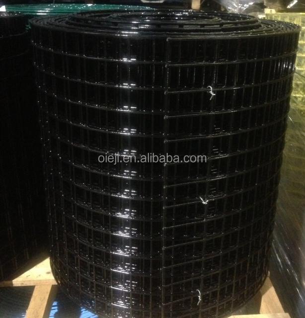 China Black Wire Mesh Wire Netting Wholesale 🇨🇳 - Alibaba