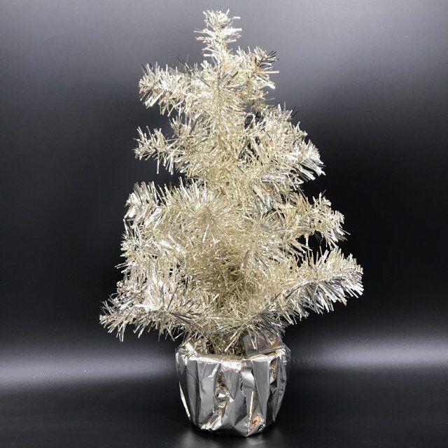 2617f67aae1 Mini RGB Color 3D Led Christmas Tree Outdoor Decorations Led Christmas Led Tree  Lights