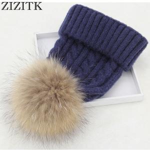d69dbc7d078058 China winter hat rabbit wholesale 🇨🇳 - Alibaba