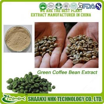 Organic fat reduced cocoa powder