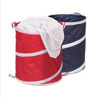 2015 new style home storage bin and new design oxford storage box for clothing