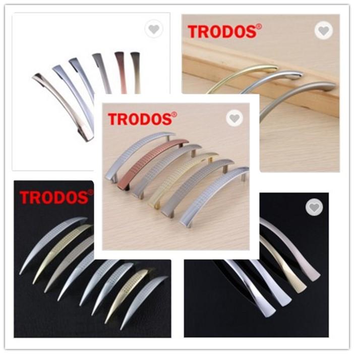 handles .jpg