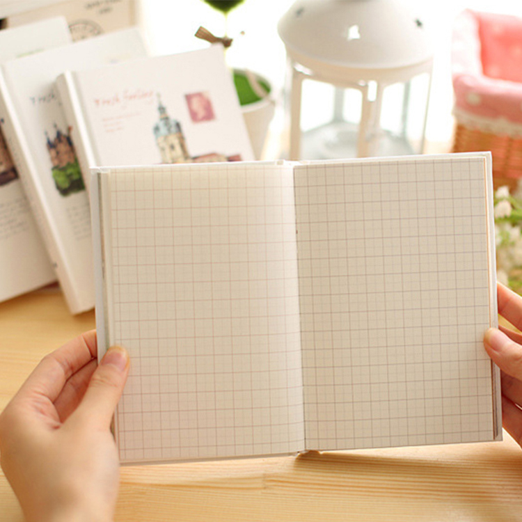 China Free Notebook Paper China Free Notebook Paper Manufacturers