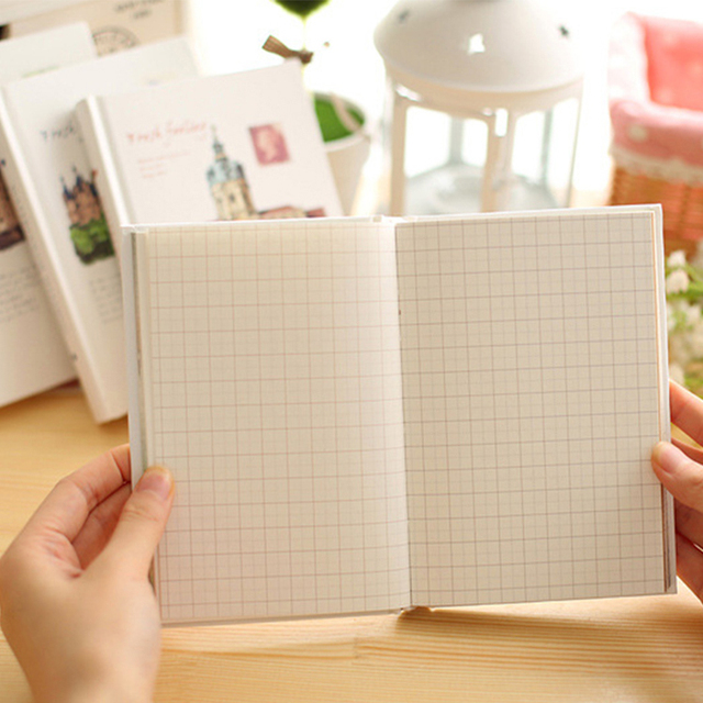 Online Shopping Free Sample Notebook Paper