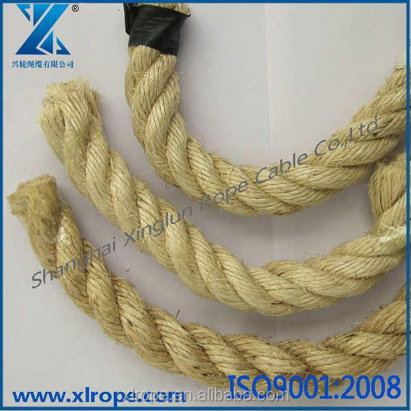 3mm60mm sisal rope 3mm60mm sisal rope suppliers and at alibabacom - Sisal Rope