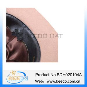 13d7910907d Fashion Jb Mauney Cowboy Hat