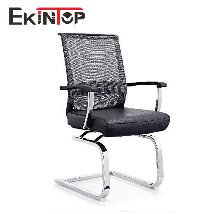 Good Price Mesh Office Table And Chair Price In India F130 Buy