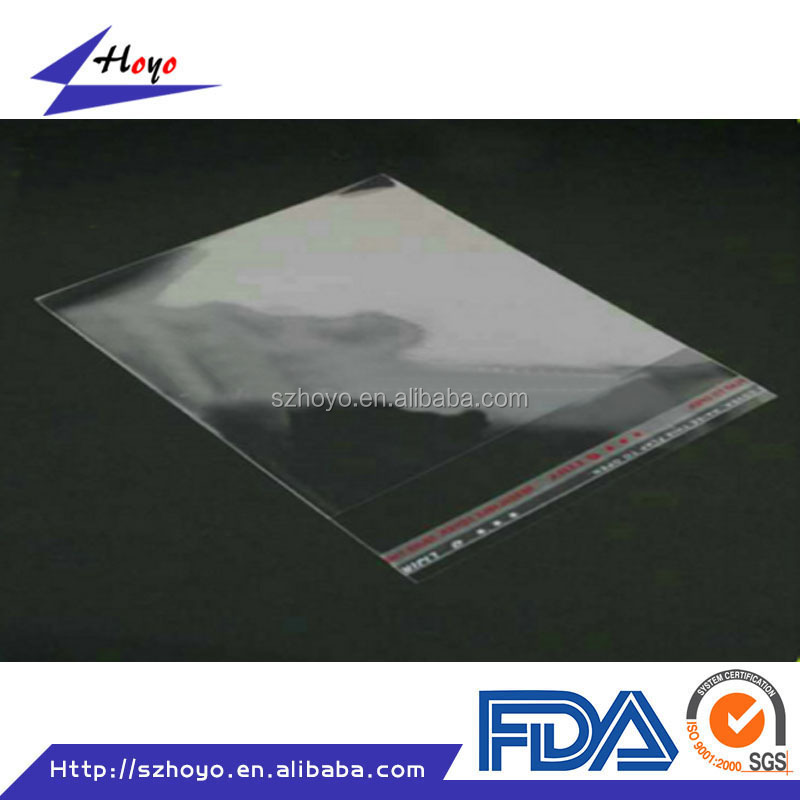 Plastic bags for greeting cards wholesale plastic bag suppliers plastic bags for greeting cards wholesale plastic bag suppliers alibaba m4hsunfo