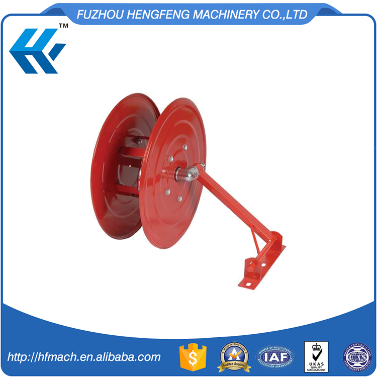 China Factory Direct Superior Quality Fire Hose Reel Price
