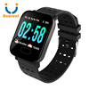 /product-detail/hear-rate-monitor-blood-pressure-digital-fitness-tracking-smart-wristband-healthy-smart-bracelet-60811679790.html
