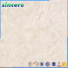 ceramic tiles turkey 600mm * 600mm