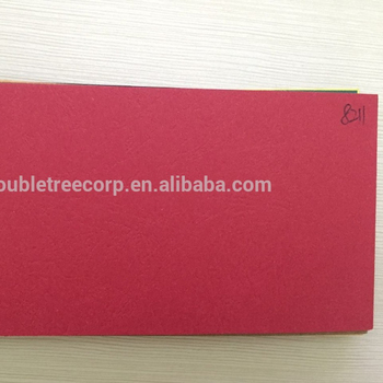 Sample Book Color Chart For Your Choosing Available Color Bristol Board Buy Bristol Board Colour Bristol Board Manila Board Paper Colour Bristol Board Manila Board Paper 25 Regular Colors Product On Alibaba Com