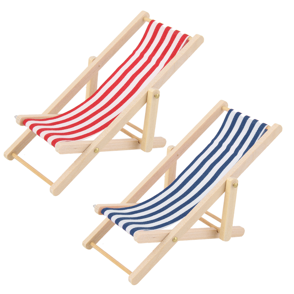 Baby Lounge Chairs Reviews Online Shopping Baby Lounge