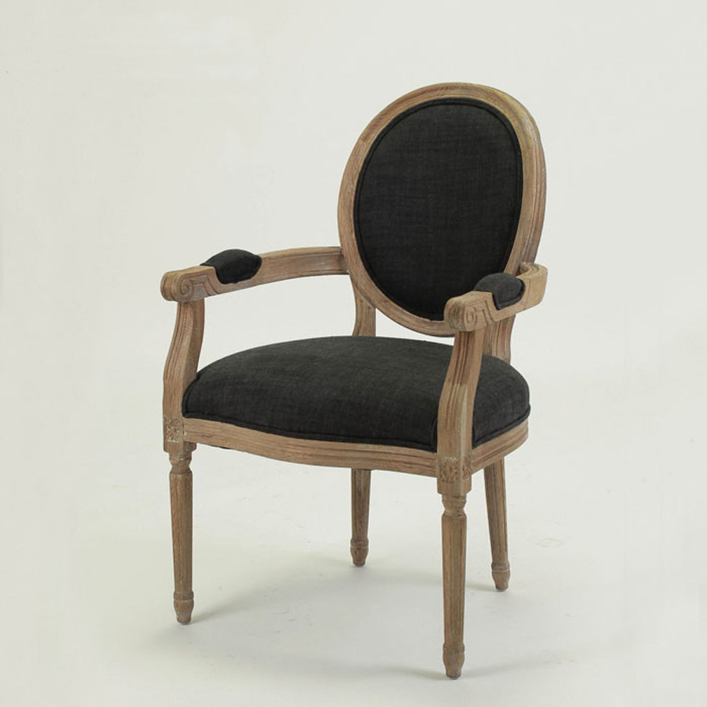 Antiker Holzerner Esszimmers Tuhl Der Franzosischen Provinz Buy French Provincial Dining Chair Antique Oak Wood Dining Chair Louis Dining Armchair Product On Alibaba Com