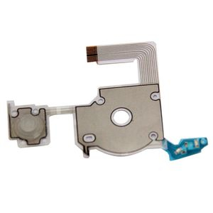 Wholesale Factory Price New Left Flex Ribbon Cable For PSP 3000 Console