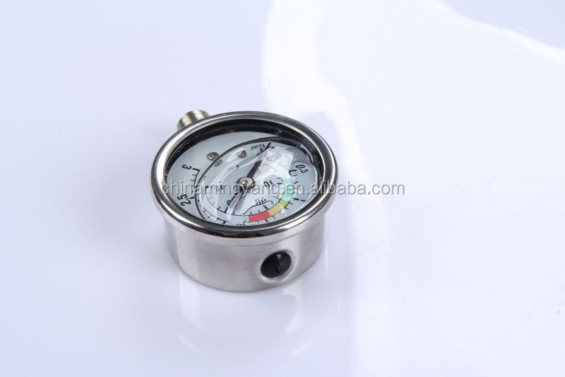 New Design Durable Light Weight Easy To Read Clear home blood pressure device
