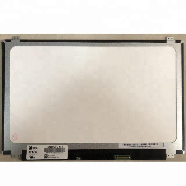 BRAND NEW GENUINE DELL XPS M1330 BLACK LED LCD LID TOP COVER HINGES GX172 0GX172