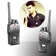 2Pcs / Set Walkie Talkie Infantil Toys Radio Walkie Talkie Toy CF Necessary Communications Equipment for children gift