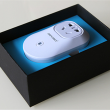 Smart home universal remote control WiFi Enabled Electric Switch And Socket Electric Smart Wifi Plug Power Socket