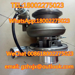 mins Qst30, mins Qst30 Suppliers and Manufacturers at ... on