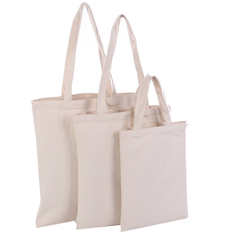 Customized Colorful <strong>Eco</strong> Friendly Tote Bag Drawstring Non Woven Reusable Canvas Shopping Bag