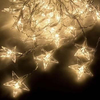 Luar Ruangan Led Chasing Lampu Natal Luar Ruangan Led Lampu Pohon
