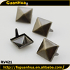 /product-detail/fashion-pyramid-design-decorative-metal-studs-60119967151.html