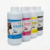 SGS certified bulk sublimation ink for epson 4880