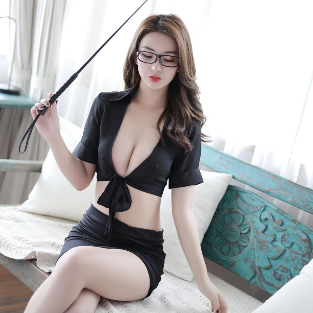 Video indonesian sexi teacher — img 9
