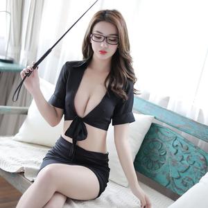 Apologise, but, kerala teacher hot sexy