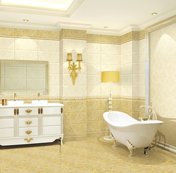 2016 Latest Design Ceramic Bathroom Tile Buy Bathroom Tile Ceramic Bathroom Tile Bathroom Tile
