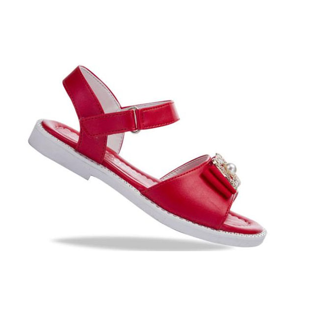 Sweet lady sexy lovely summer shoes <strong>sandals</strong> for girls