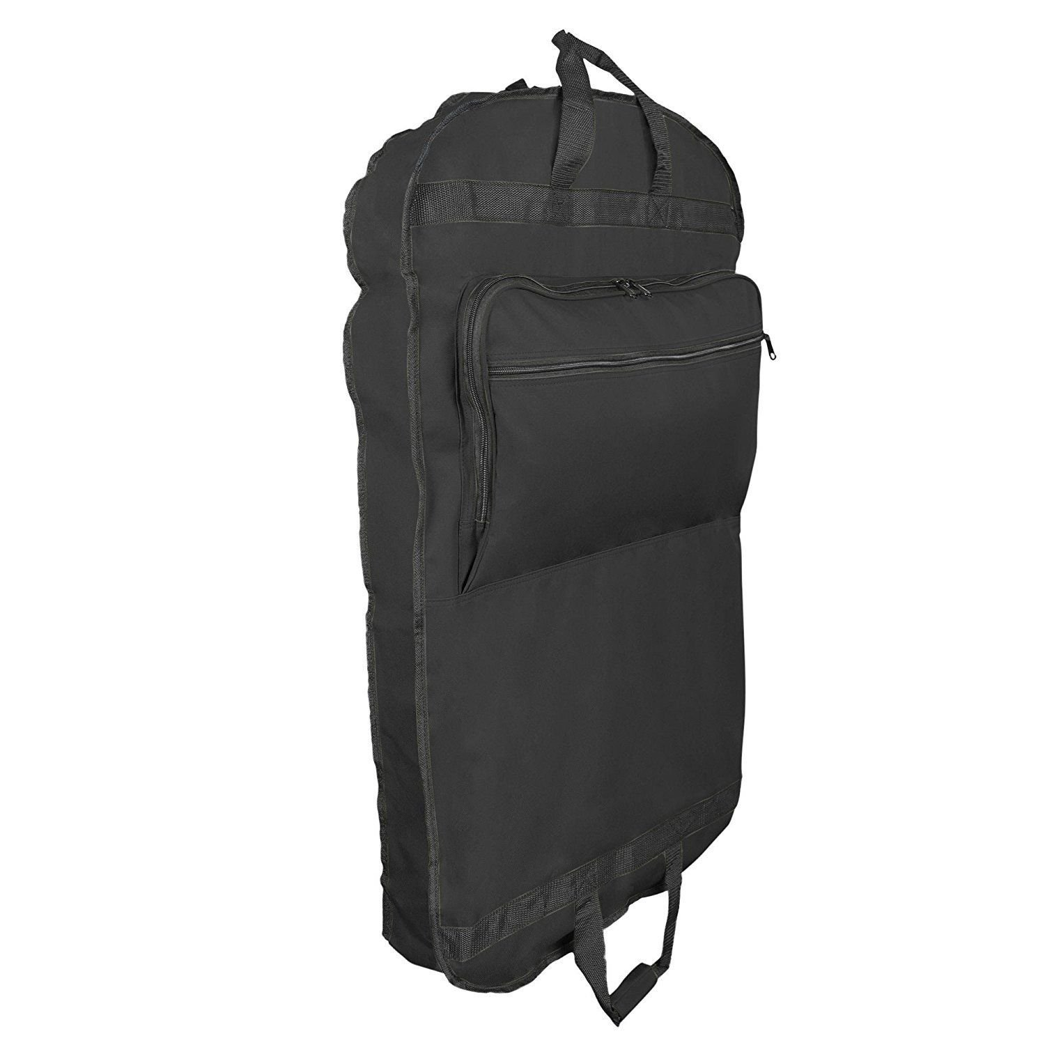 940b9a70ccbb Cheap Garment Bag For Men, find Garment Bag For Men deals on line at ...
