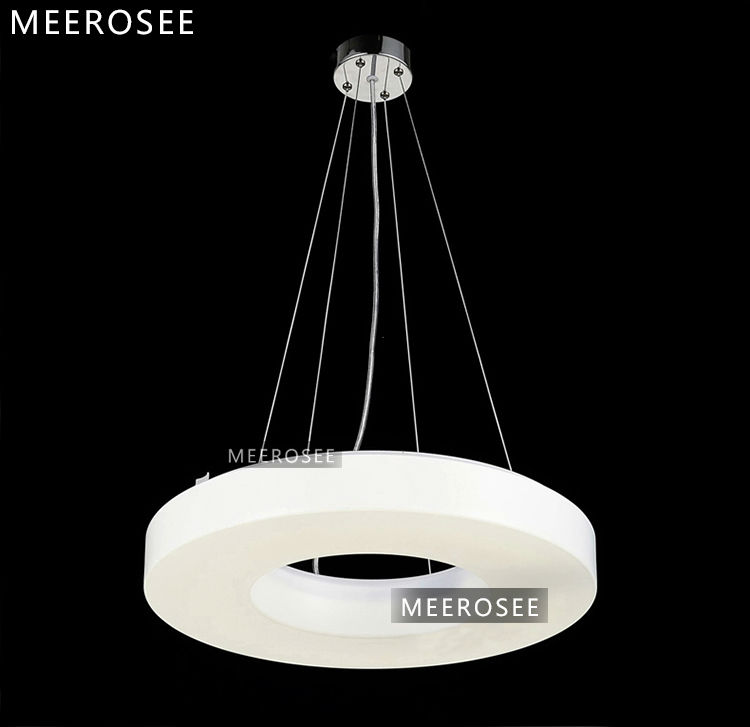 Ceiling Light Parts, Ceiling Light Parts Suppliers and Manufacturers ...