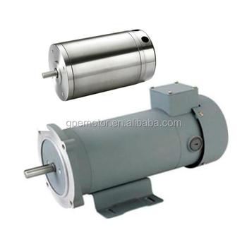 12 볼트 방수 높은 낮은 전원 강력한 전기 DC 모터 Fiyat 0.25 1 2 2.5 4