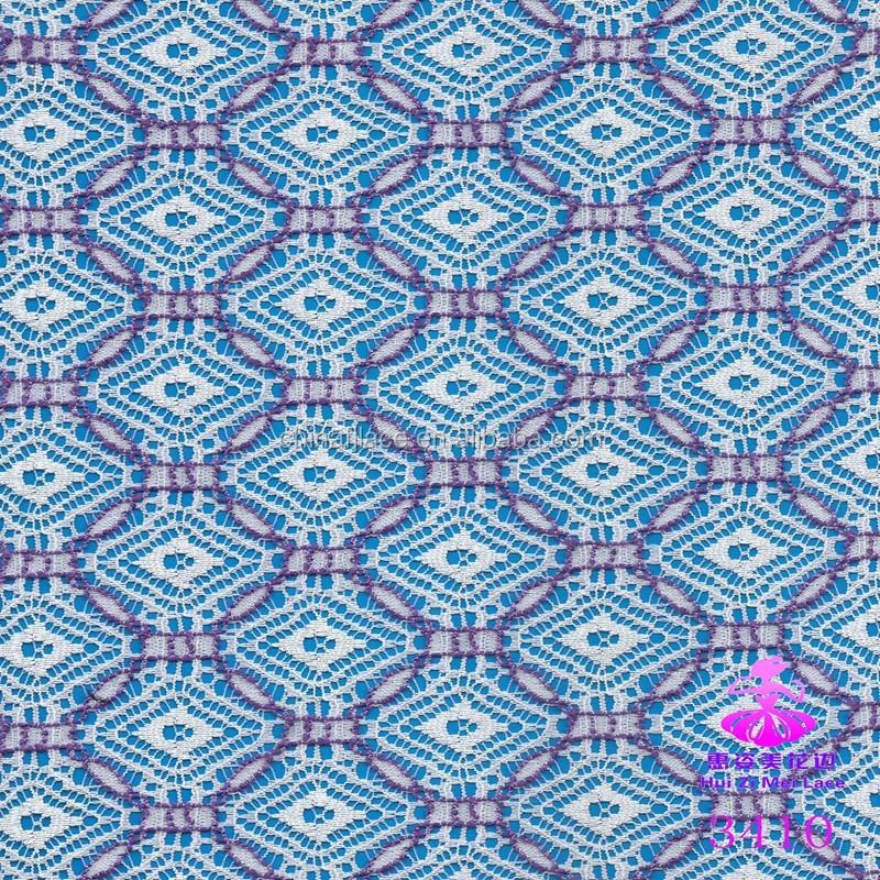 Beste Spitzehäkelarbeit Schal Muster Frei Ideen - Schal-Strickende ...