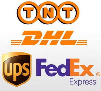 Enquiry Shipping Dhl/ups/tnt/post/aramex/ems/express/courier  Noumea/nadi/pago Apgo Cargo By Plane Shipped From China - Buy Enquiry  Shipping