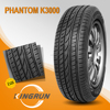 235/60R16 military jeep of airless tires for sale of maxxis tires